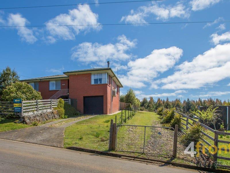 1446 Oonah Road, Tewkesbury, Tas 7321