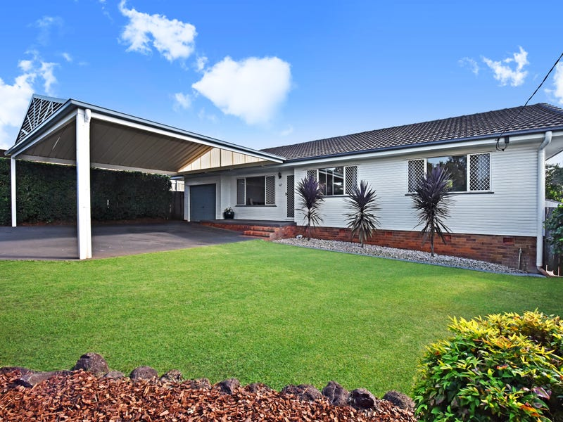 167 Alderley Street, Centenary Heights, Qld 4350