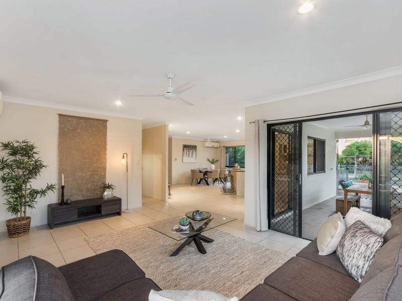 78 Tennessee Way, Kelso, Qld 4815