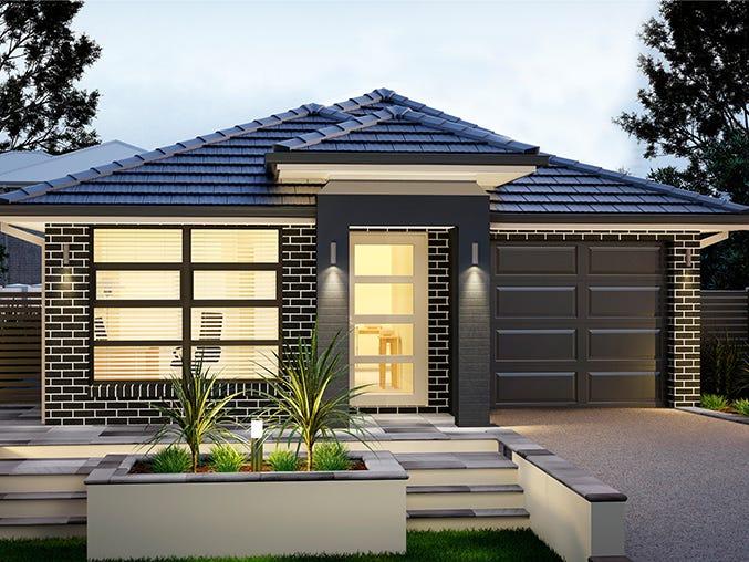 Lot 331 Proposed Road, Werrington, NSW 2747