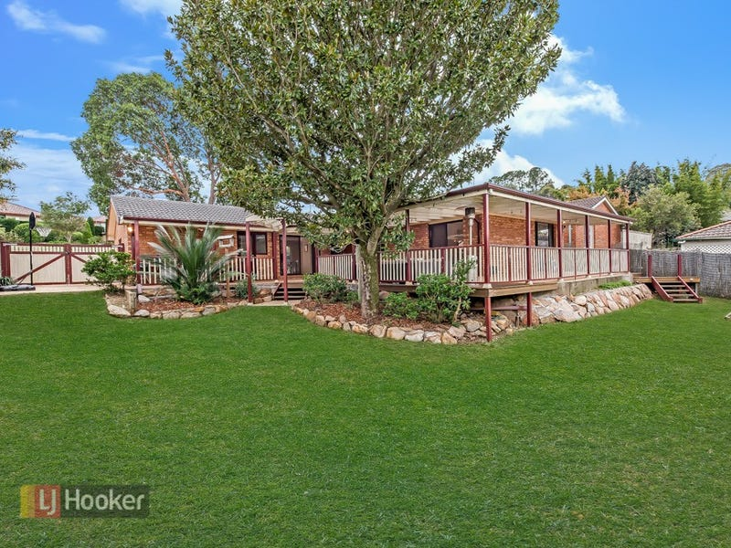 34 Old Glenhaven Road, Glenhaven, NSW 2156
