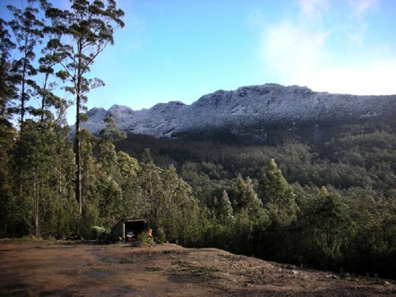 Address available on request, Golden Valley, Tas 7304