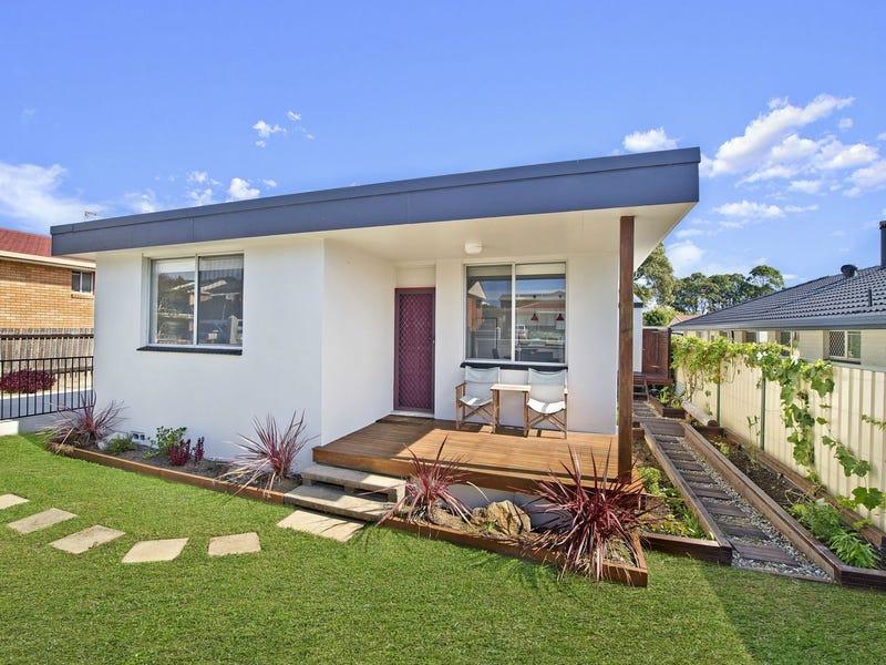 1/23 Clifton Drive, Port Macquarie, NSW 2444