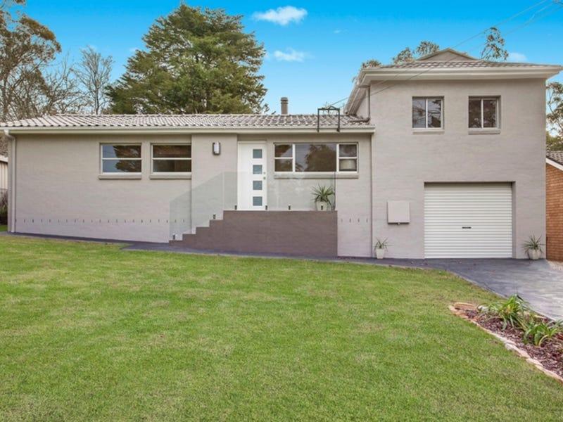 37 Pritchard Street, Wentworth Falls, NSW 2782