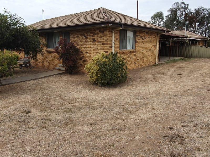 Unit 1 / 2 Bilkurra, Tamworth, NSW 2340