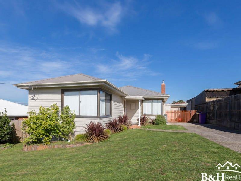 16 Whitford Street, Upper Burnie, Tas 7320