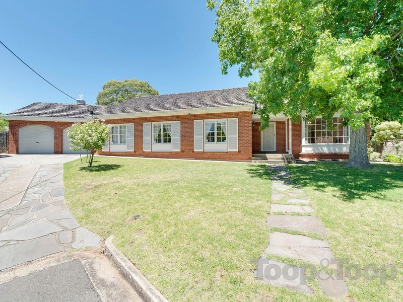4 Ashwood Place, Urrbrae, SA 5064