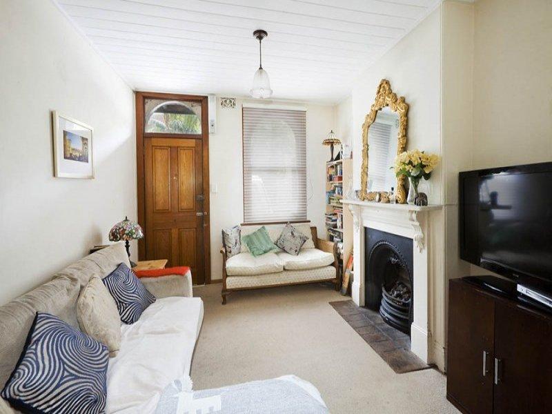 30 Thorne Street, Edgecliff, NSW 2027