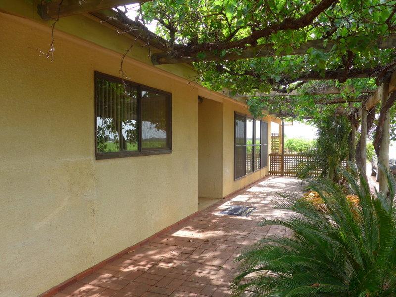 67 Lobban Road, Monash, SA 5342