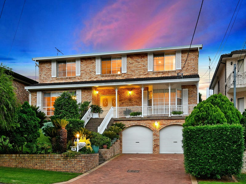 103 Lucinda Ave, Bass Hill, NSW 2197