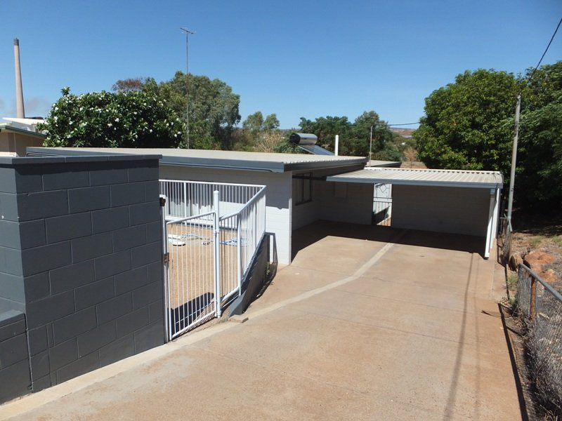 119 West Street, Mount Isa, Qld 4825