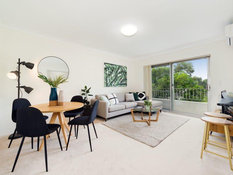 8/247-249 Ernest Street, Cammeray, NSW 2062