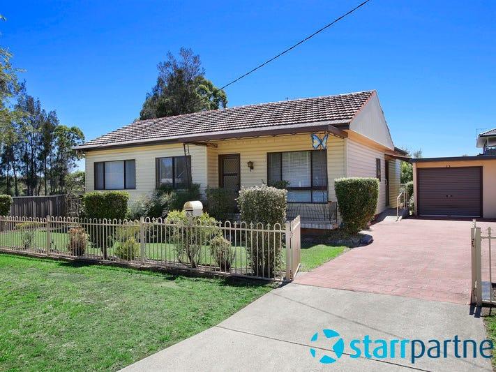 63 Edgar St, Auburn, NSW 2144