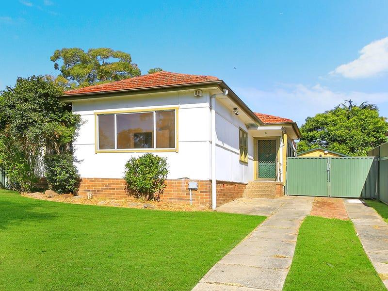 24 Bradley Avenue, Berala, NSW 2141