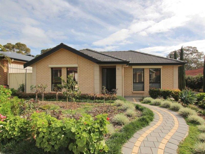 1/14 Branksome Terrace, Dover Gardens, SA 5048