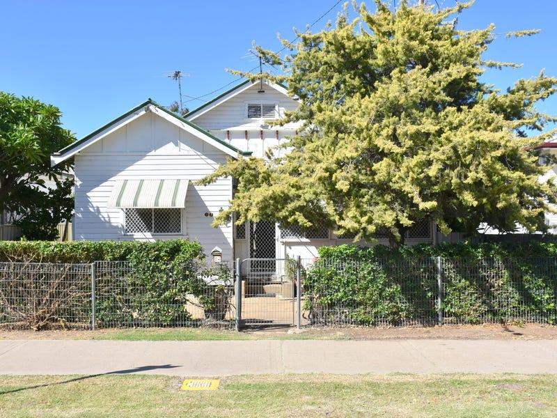 32 Alice Street, Moree, NSW 2400