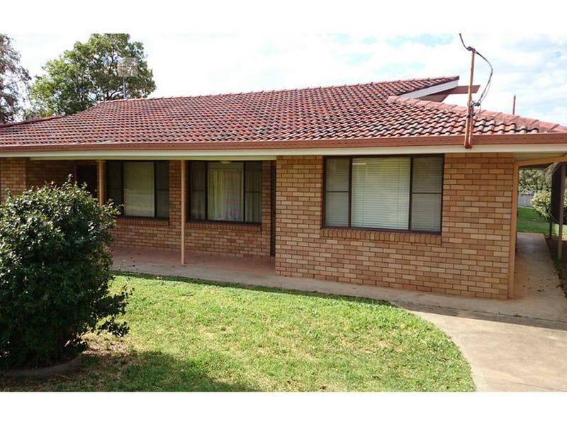 56 Beulah Street, Gunnedah, NSW 2380