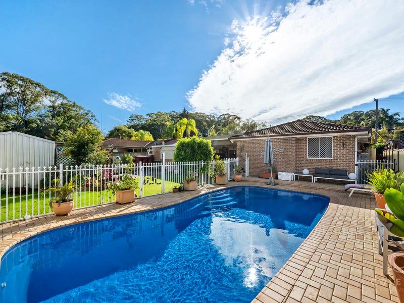 29 The Avenue, Tumbi Umbi, NSW 2261