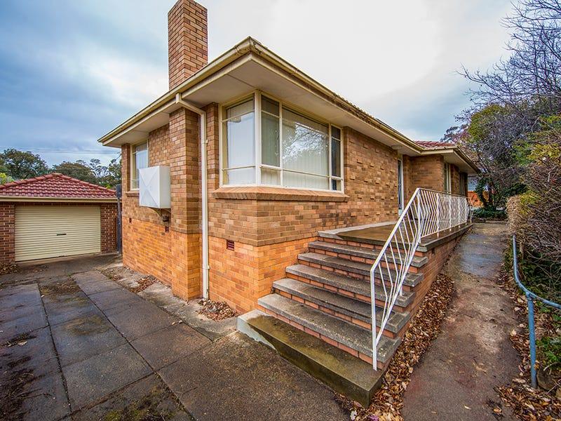 27 Port Arthur Street, Lyons, ACT 2606