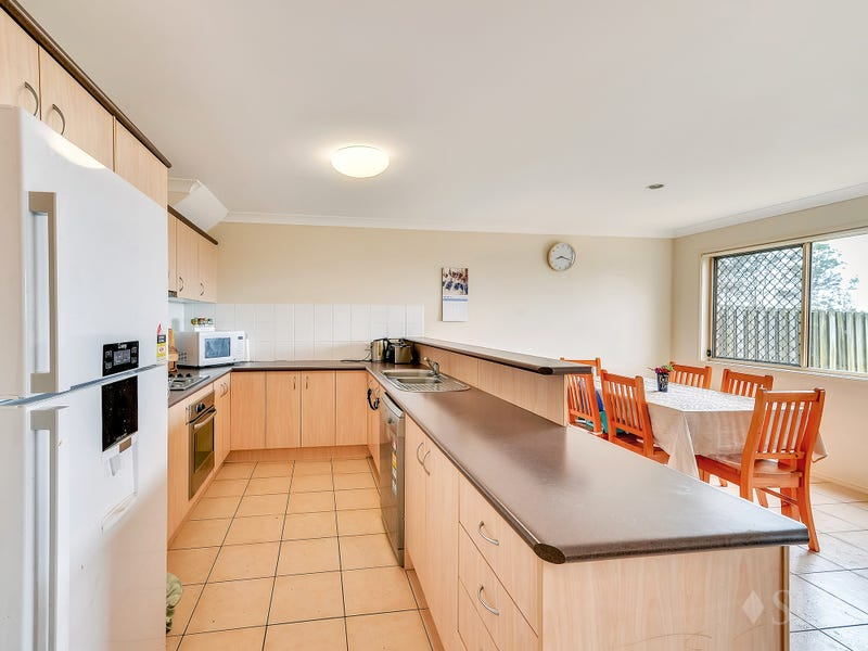 22/13-23 Springfield College Drive, Springfield, Qld 4300