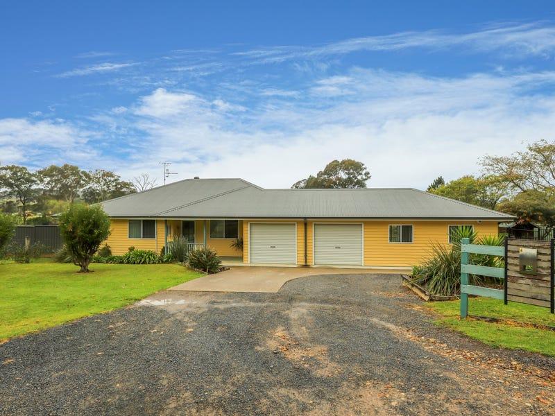 4 Bromeliad Street, Stroud, NSW 2425