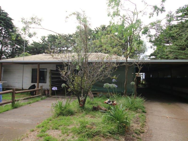 62 Mills Street, Dixie, Vic 3265
