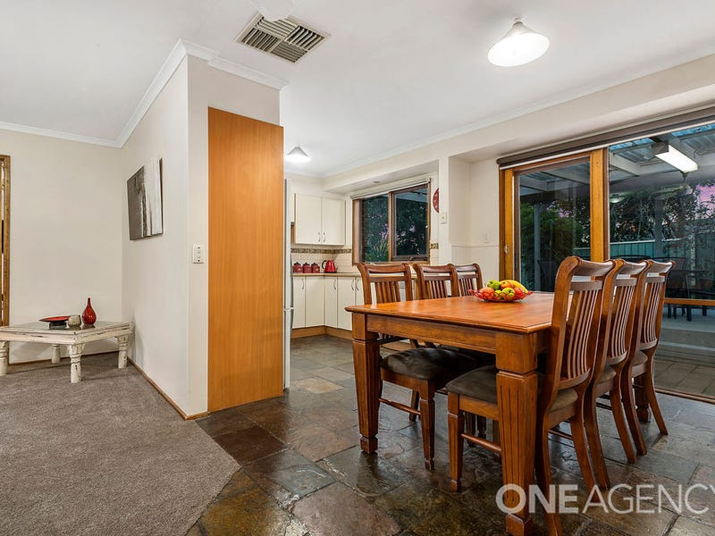 5 Olson Place, Sunbury, Vic 3429