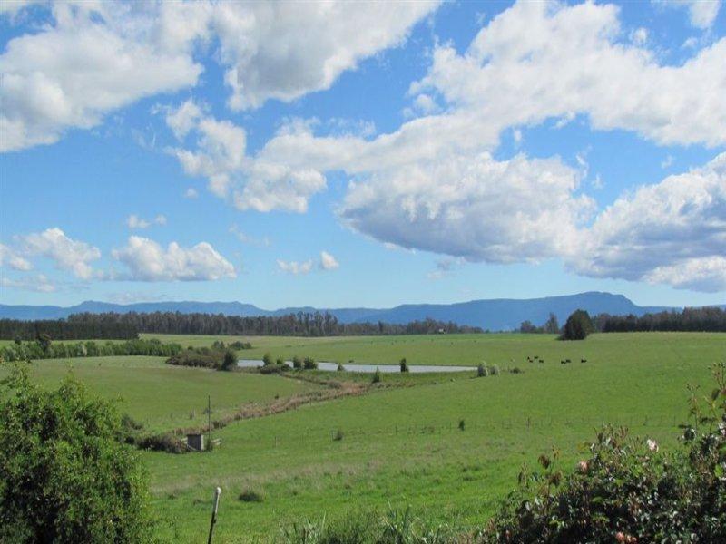 1029 Illawarra Rd, Longford, Tas 7301