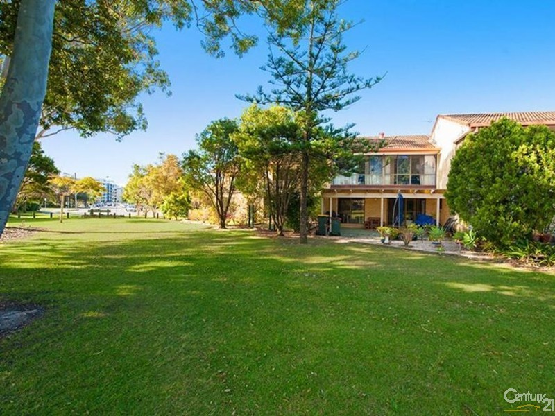 3-14  Solander Street, Tweed Heads, NSW 2485