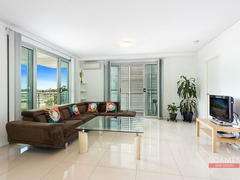 10/131-133 Jersey Street, Asquith, NSW 2077