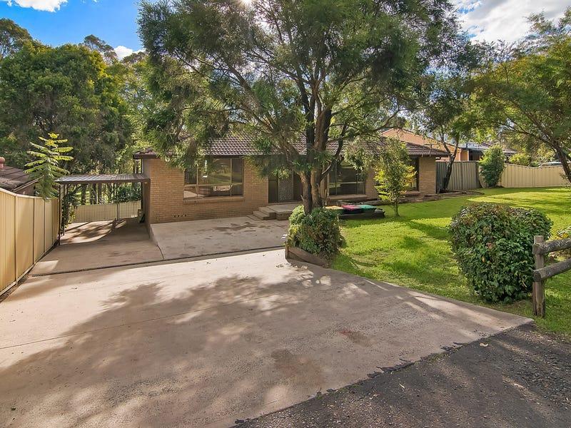 29 Mitchell Drive, Glossodia, NSW 2756