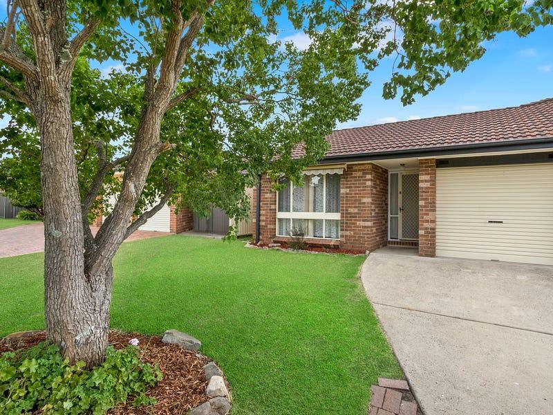 1/6 Guardian Crescent, Bligh Park, NSW 2756