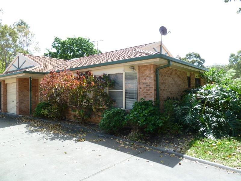 8/12 Blanch St, Lemon Tree Passage, NSW 2319