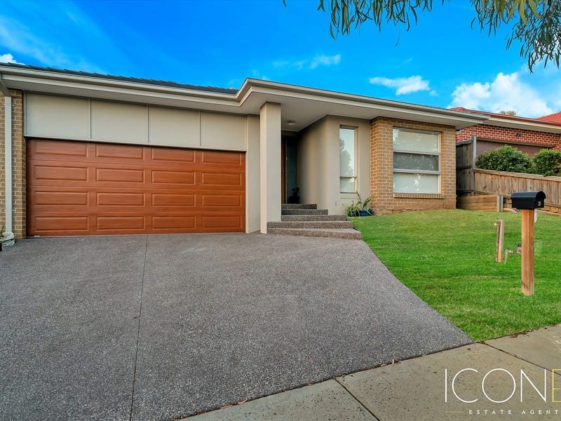 3 Nash Grove, Doreen, Vic 3754