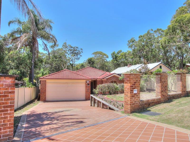 73 Yarrawonga Park Road, Yarrawonga Park, NSW 2264