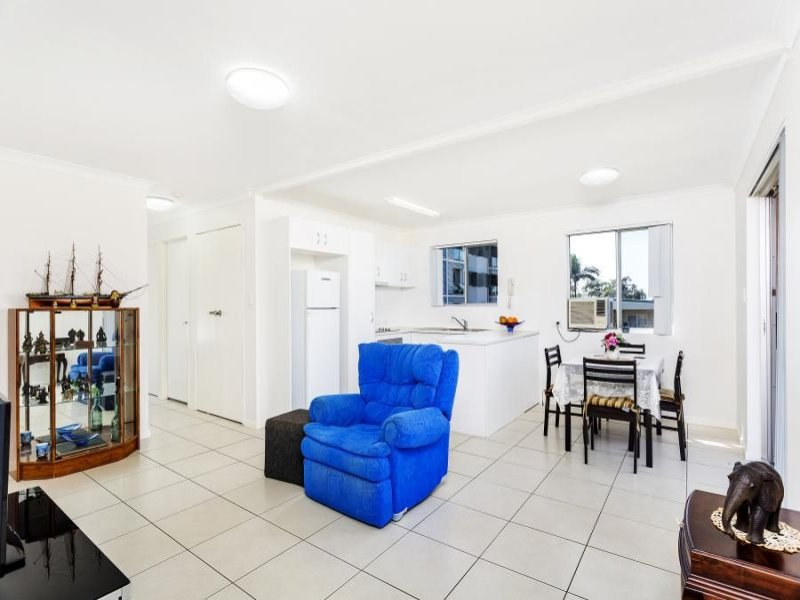 5/10 Meredith Street, Redcliffe, Qld 4020