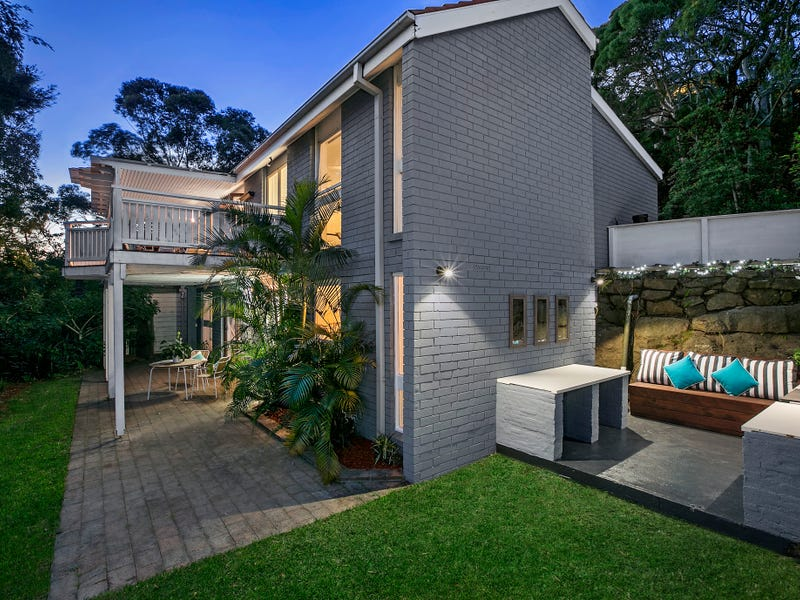 59 Ryan Place, Beacon Hill, NSW 2100
