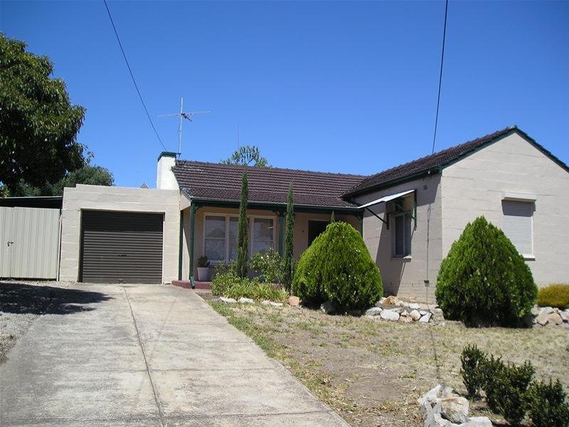 2 Durand Terrace, Enfield, SA 5085