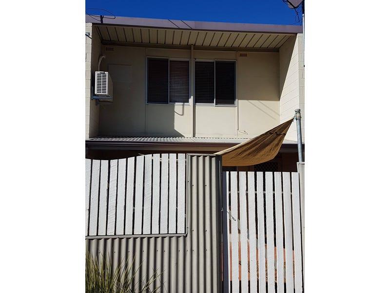 8/8 Myoporum Street, Kambalda West, WA 6442