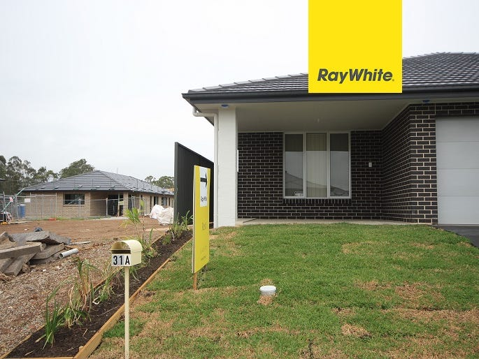 31A Willowdale Drive, Denham Court, NSW 2565
