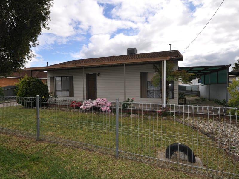 446 Douglas Road, Lavington, NSW 2641