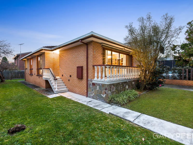 1 Raphael Street, Caulfield North, Vic 3161