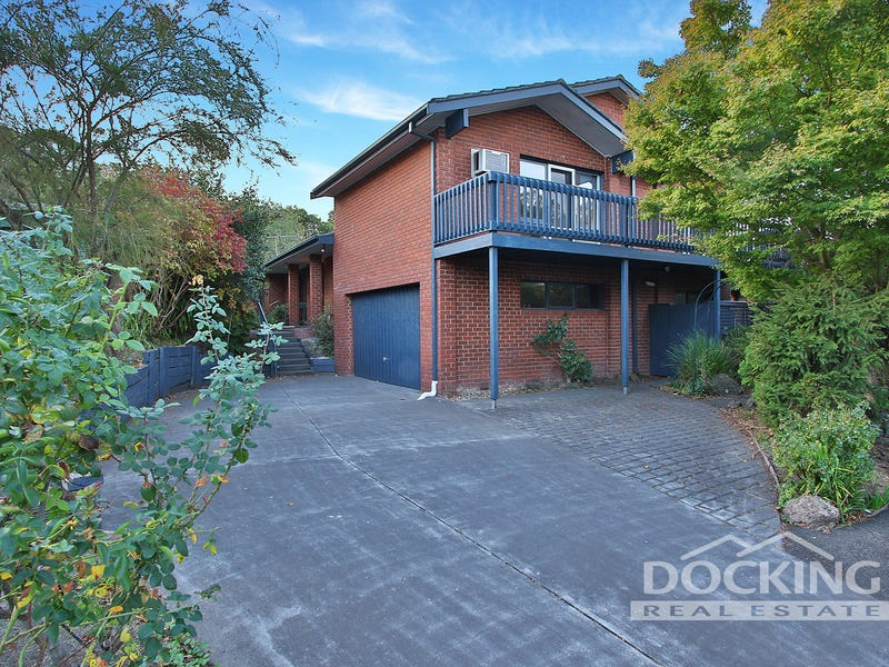 15 Winswood Close, Vermont South, Vic 3133