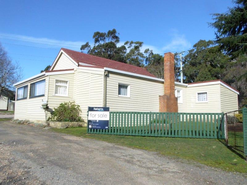 791 Claude Road, Claude Road, Tas 7306