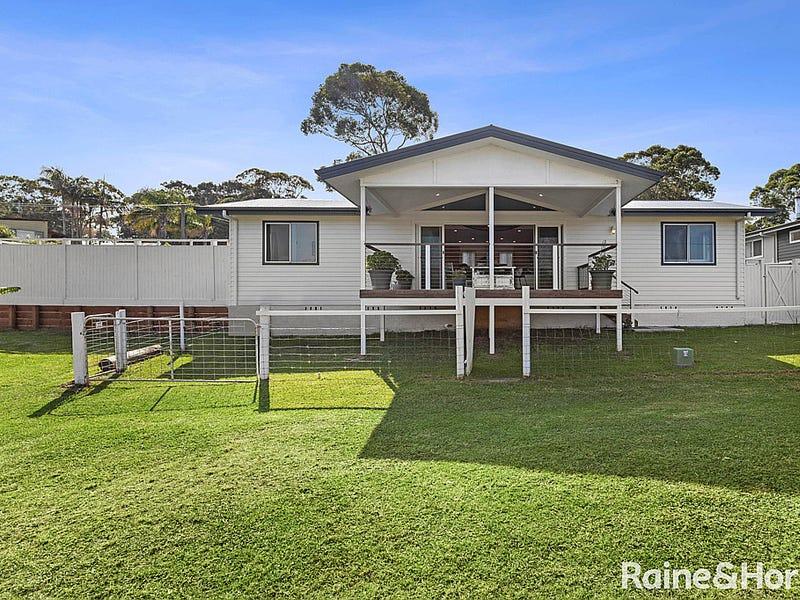 6 Neptune Street, Manyana, NSW 2539