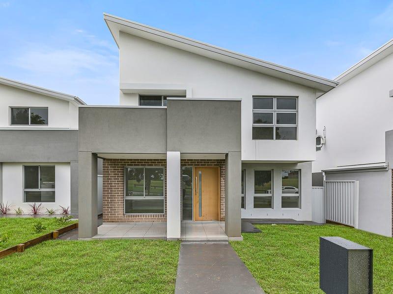 22 Northam Road, Leumeah, NSW 2560