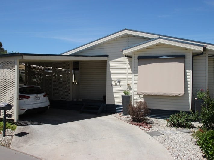 5 Kingfisher Court, Tocumwal, NSW 2714