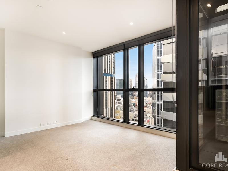 2707B/155 Franklin Street, Melbourne