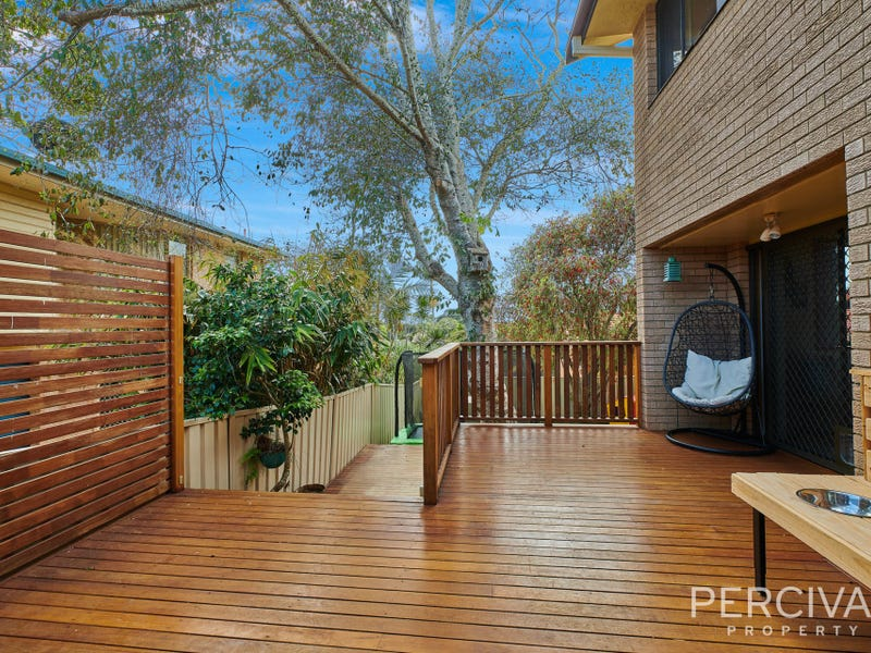 7/61 Swift Street, Port Macquarie, NSW 2444