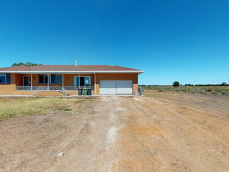 384 Tyntynder Central Road, Tyntynder, Vic 3586